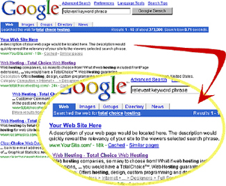 search-engine-ranking-reporting_search-engine-ranking-reporting