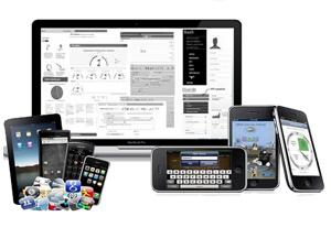Business-Application-Development