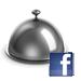 facebook_ordering