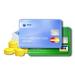 payment_gateway