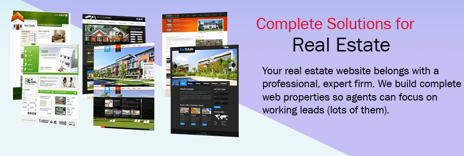 real-estate-banner